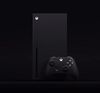 Xbox Series X : Microsoft ferait l'impasse sur l'USB-C et l'entrée HDMI