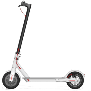 Xiaomi Mi Scooter M365