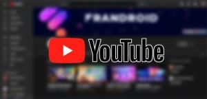 YouTube autorise à nouveau la monétisation des vidéos sur le Covid-19