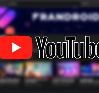 YouTube : Mozilla veut percer le secret de l'algorithme de recommandation