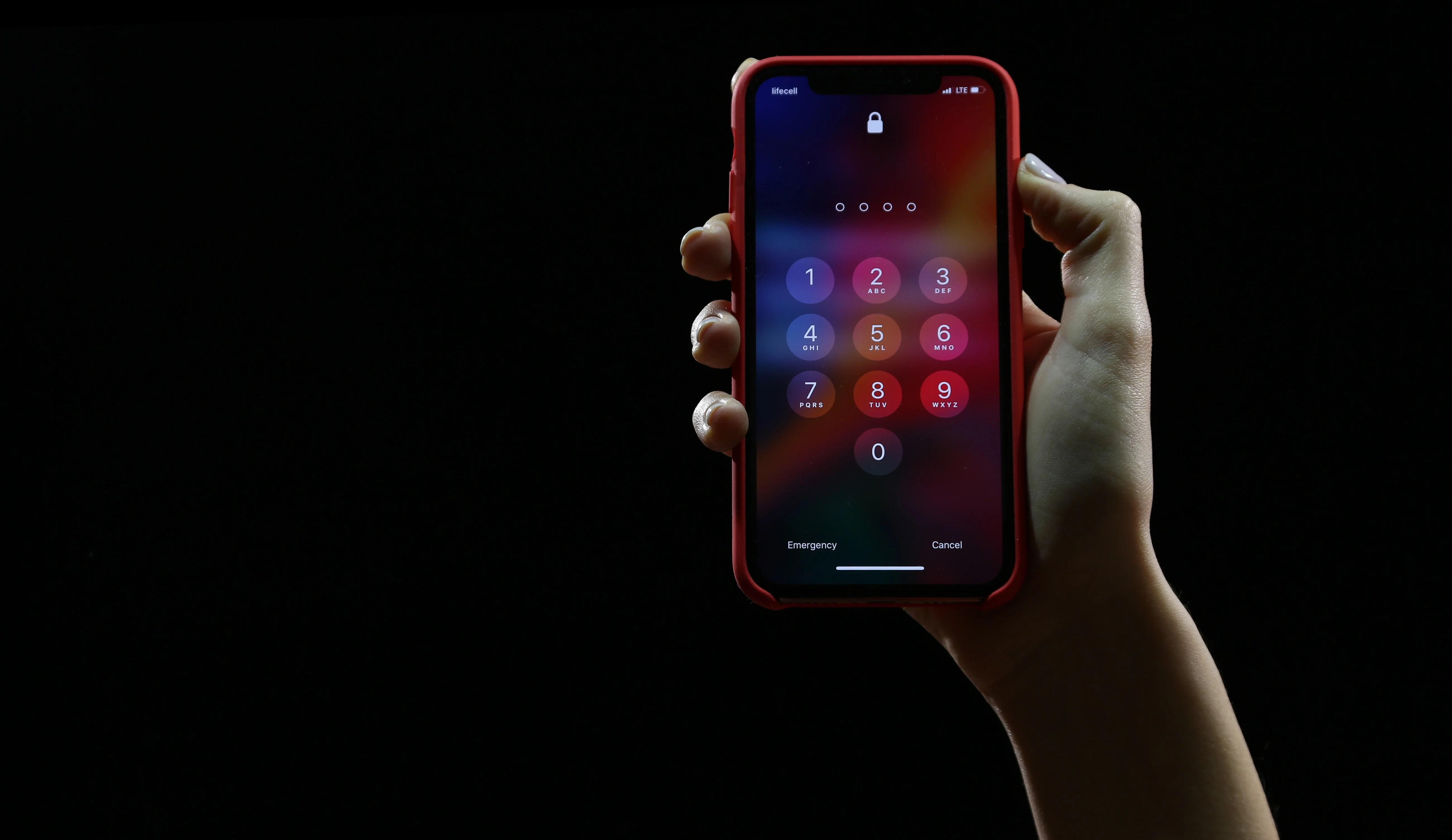 Comment sécuriser votre smartphone, votre tablette ou votre PC ? Le guide ultime !
