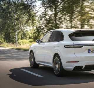 Automobile: comment la Belgique s'attaque aux «fausses hybrides»