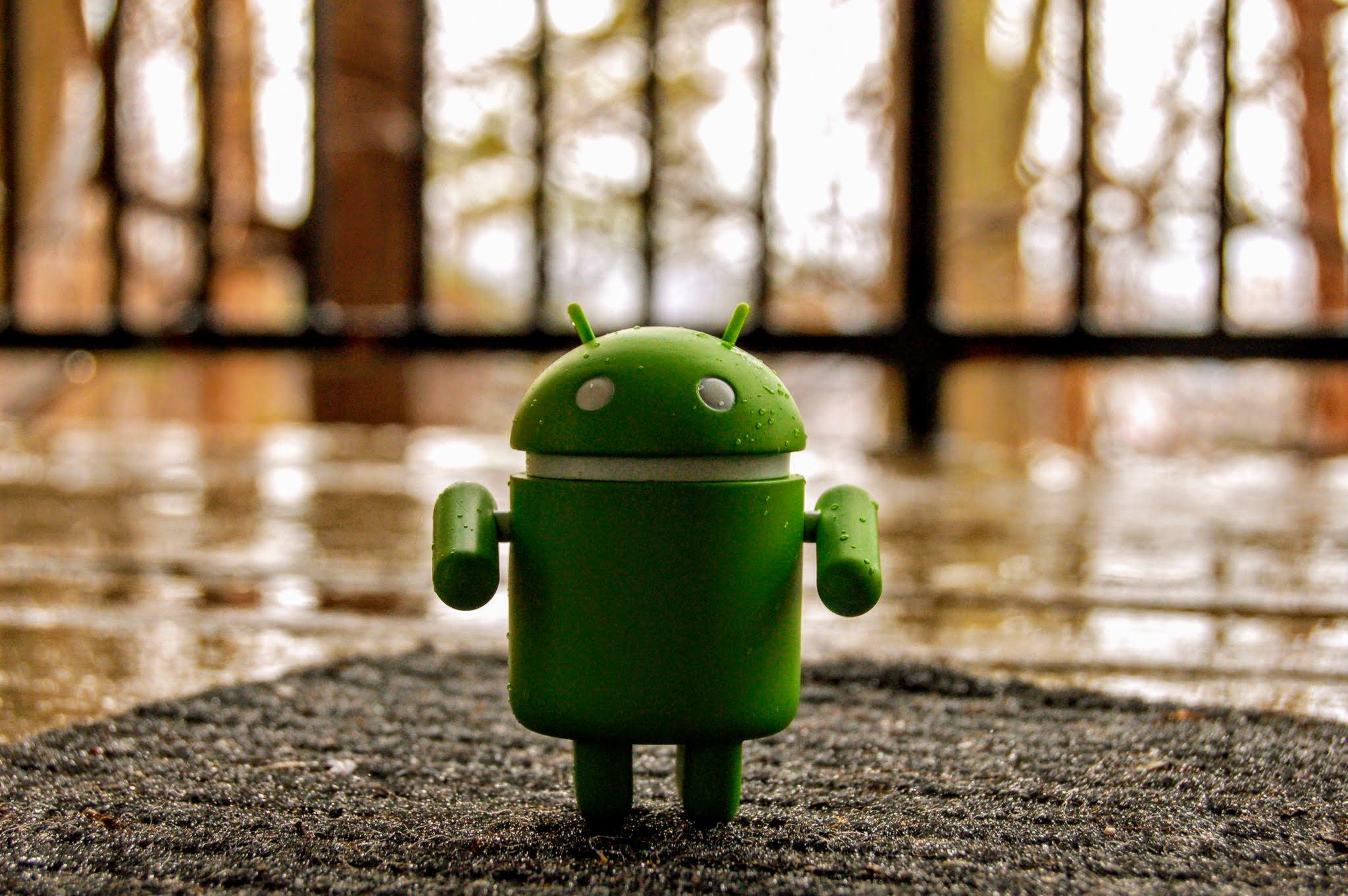 Google souhaite rendre Android 11 encore plus agile pour les développeurs