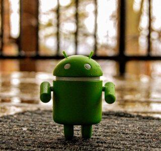 Comment le Covid-19 prouve que la fragmentation d'Android n'est pas un souci