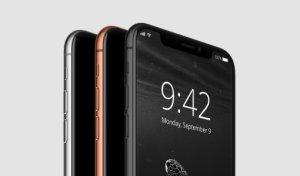 iPhone 12 : Apple préparerait 4 iPhone différents dont un compact