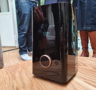 Bouygues : pour profiter de la Bbox Fibre Wi-Fi 6, il faut… téléphoner