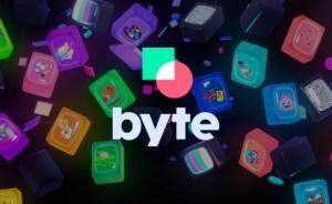 Byte : le successeur de Vine est disponible sur Android et iOS, voici comment le télécharger
