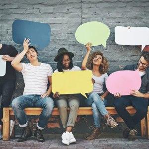 Google Trad veut traduire vos conversations en temps réel