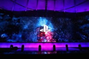PS5 : rétropédalage sur la rétrocompatibilité PS4