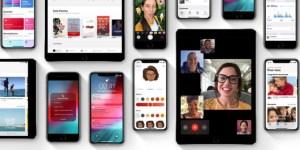 iOS 14 : tous les iPhone avec iOS 13 seraient compatibles