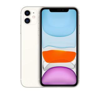 Amazon baisse le prix de l'iPhone 11 pendant les soldes d'hiver 2020