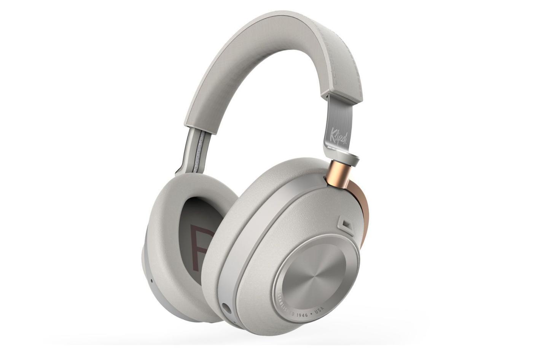 Klipsch annonce son casque sans-fil : une sérieuse alternative à Bose et Sony
