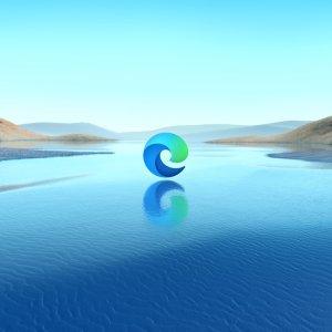 Microsoft Edge : bientôt moins gourmand en mémoire que Chrome