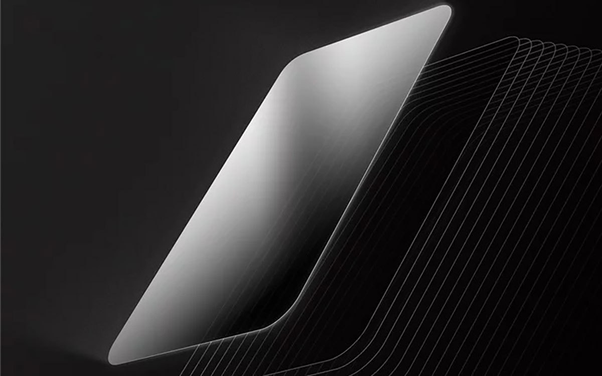 OnePlus a de nouvelles technologies d'écran à présenter le 13 janvier