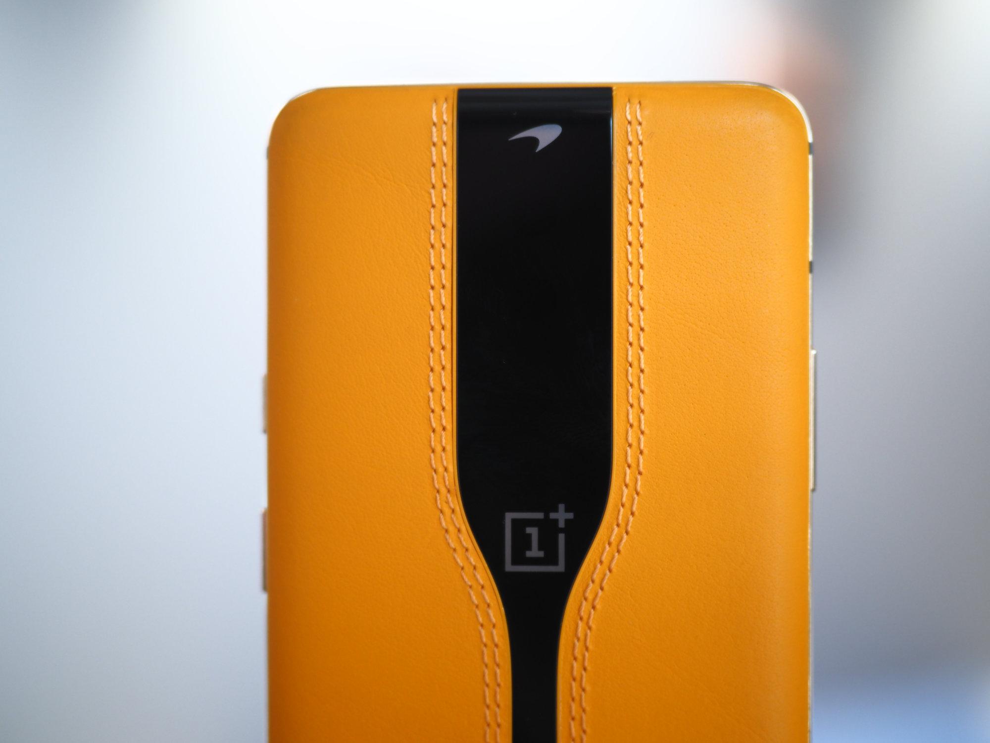 3 actualités qui ont marqué la semaine : Wi-Fi 6E, OnePlus Concept One et Playstation 5