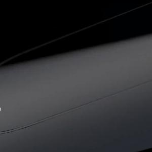 Le OnePlus Concept One aura «une caméra invisible» au CES 2020