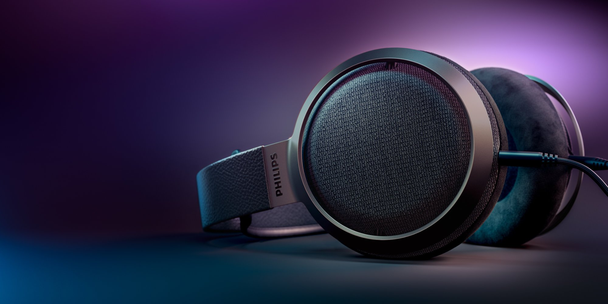 Philips innove avec ses casques Hi-Fi, rafraichissant ou à cardiofréquencemètre