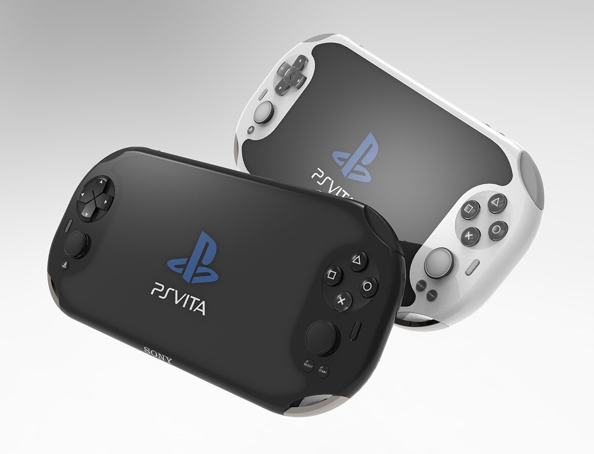 Sony, il est temps de faire un PlayStation Phone