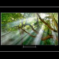 Samsung Q950TS QLED 8K