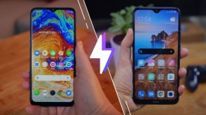 Realme 5 vs Xiaomi Redmi 8 : lequel est le meilleur smartphone ?