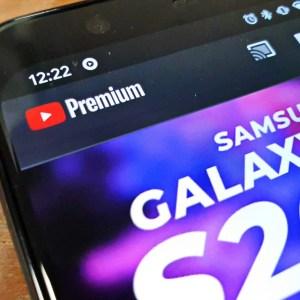 YouTube : les fonctions «cachées» sont désormais réservées au Premium