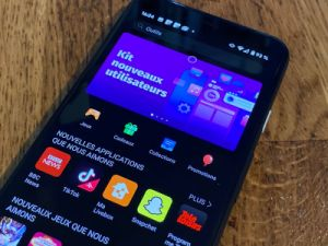 Comment installer le Huawei AppGallery sur n'importe quel smartphone Android