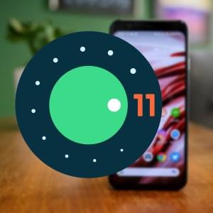 Android 11 toujours plus retardé en raison du climat social actuel