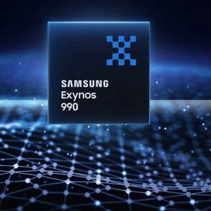 Avec le 5 nm, Samsung donnerait un coup de fouet à ses Exynos dès cette année