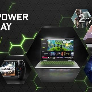 Geforce Now : Bethesda retire à son tour ses jeux, après Activision-Blizzard