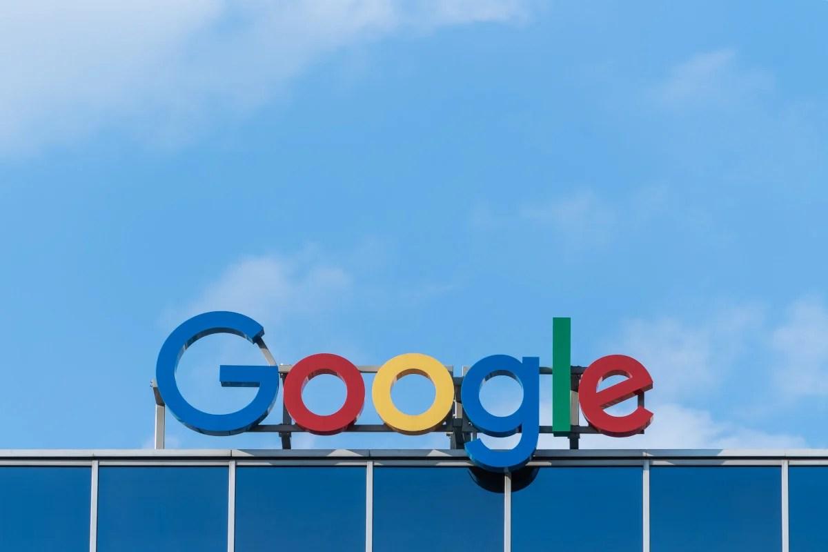 Pourquoi Google est accusé d'abuser de sa position dominante — Europe