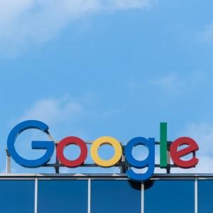 Séparer Google de sa technologie publicitaire : des États américains veulent mettre fin au monopole