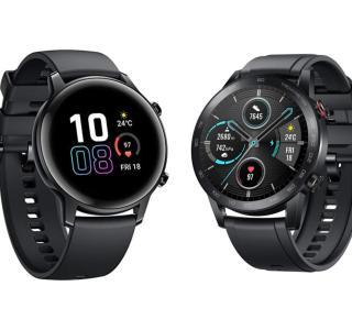 Où acheter la nouvelle montre Honor Magic Watch 2 au meilleur prix en 2020 ?