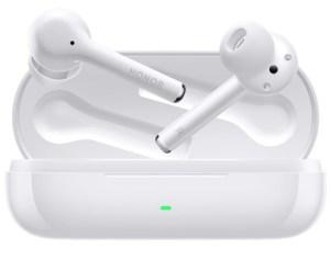 Magic Earbuds : Honor s'attaque aux AirPods Pro avec ses écouteurs à réduction de bruit