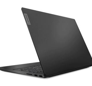 Pour les lecteurs de Frandroid, 20% de remise sur l'un des meilleurs laptops du moment