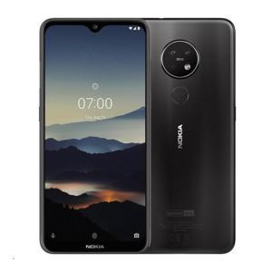 Nokia 7.2 : l'un des meilleurs élèves du label Android One est en promotion