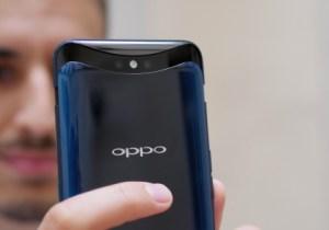 Non, Oppo et OnePlus ne se débarrassent pas des Snapdragon de Qualcomm