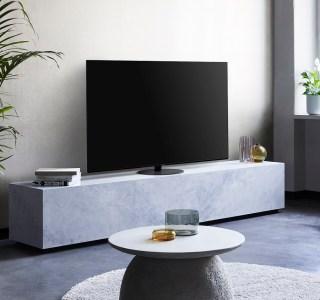 Les téléviseurs OLED se vendent trop bien, la production pourrait ne plus suivre
