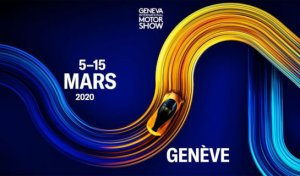 Coronavirus : le Salon International de l'Automobile de Genève est lui aussi annulé