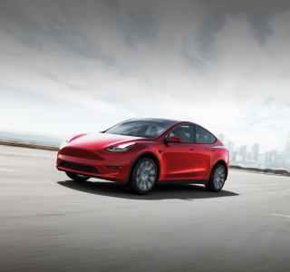 Tesla prépare des batteries pouvant supporter 1,5 million de kilomètres