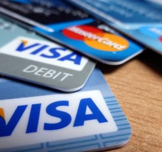 Qu'assurent (vraiment) les assurances des cartes bancaires ?
