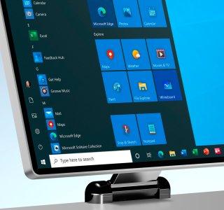Windows 10 accueille une nouvelle mise à jour cumulative, voici ce qu'elle apporte
