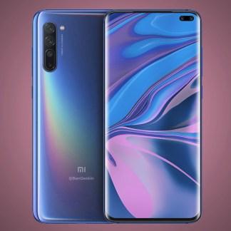 Xiaomi Mi 10 et Mi 10 Pro : date de sortie, prix, fiche technique… tout ce que l'on sait sur les futurs smartphones premium