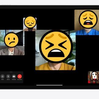 Apple iPad Pro, MacBook Air, Mac mini: nos déceptions de la génération 2020
