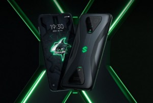 Black Shark 3 et 3 Pro officiels : le smartphone gaming prend son envol
