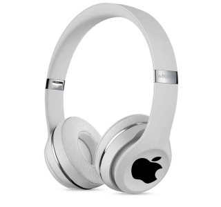 Apple : iOS 14 montre un aperçu du design du premier casque Bluetooth de la marque