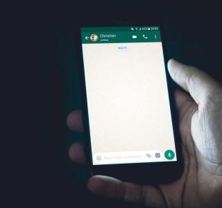 COVID-19 : sur Messenger et WhatsApp, les appels audio et vidéo ont plus que doublé