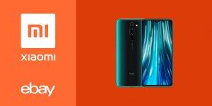 Mi Fan Festival : – 15% sur les meilleurs produits Xiaomi, avec livraison gratuite