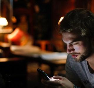 Orange, Bouygues Telecom, SFR et Free: pourquoi il faut s'attendre à des pannes et une saturation du réseau