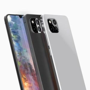 L'Essential Phone 2 se dévoile après que le constructeur a mis la clé sous la porte