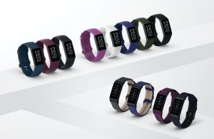 Fitbit Charge 4 : le bracelet connecté se concentre maintenant sur les minutes actives